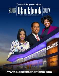 blackbookcover17