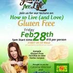 glutenfree-feb-sm