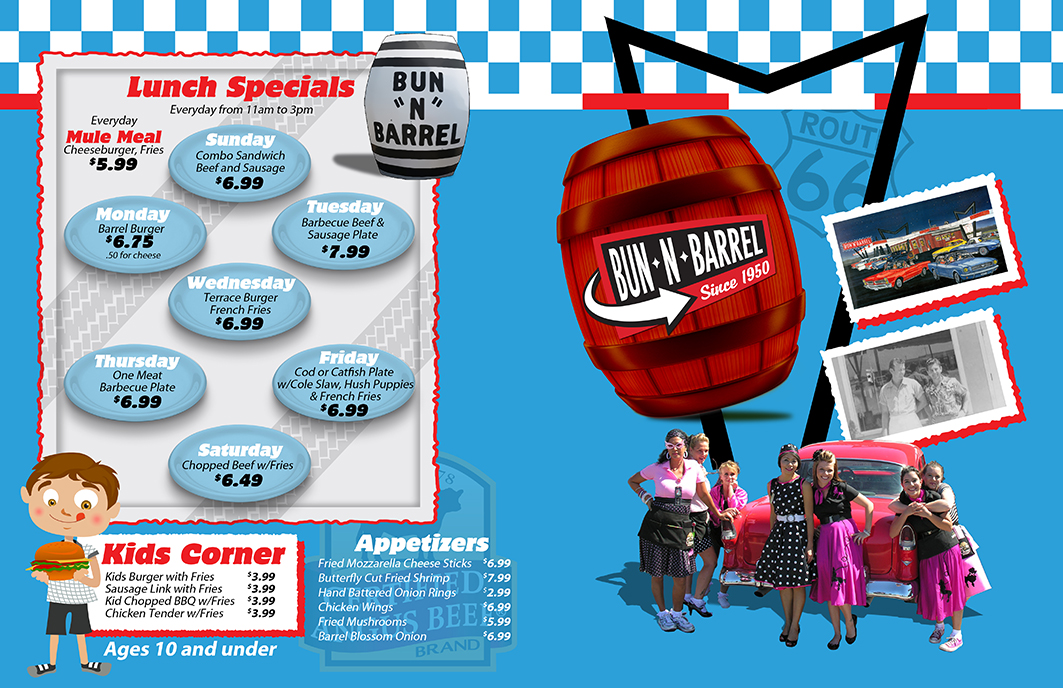BunNBarrellMenu-new-coverweb