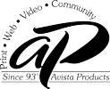 Avista Products
