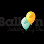 balloon-logo