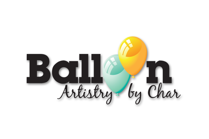 balloon-logo