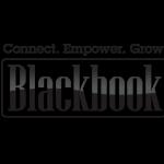 blackbooklogo
