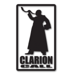 clarioncall-logo
