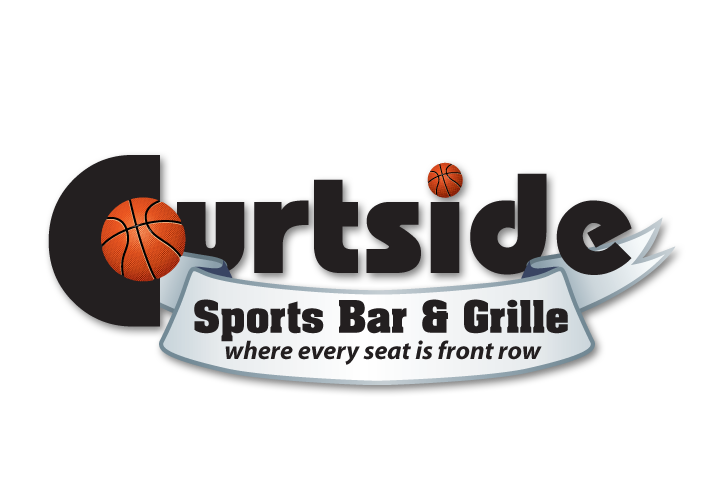 courtside-logo