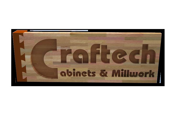 craftech-logo