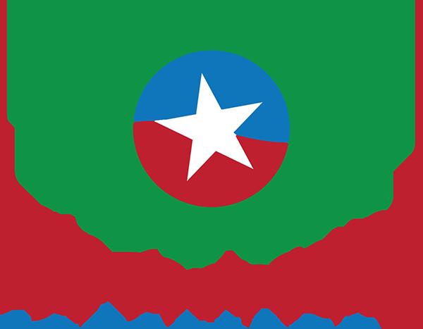 faircontracting-logo