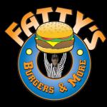 fattys-logo