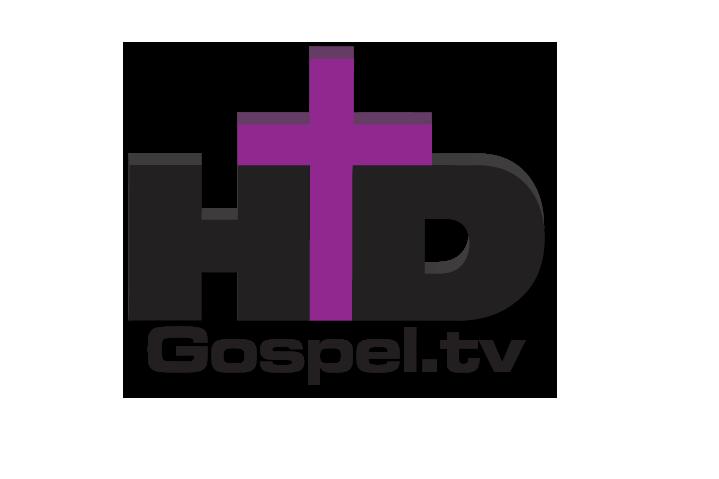 hdgospel-logo