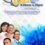 heal20152-frontweb
