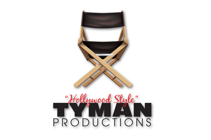 hollywood-logo