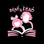 readlead-logo