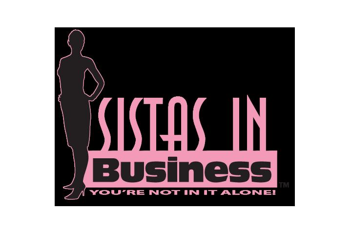 sistas-logo