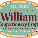 william-final-logo