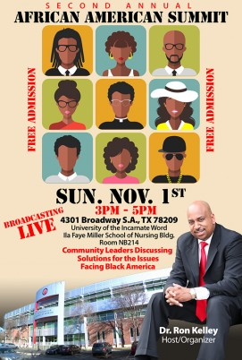 broadcastnov1stflyer
