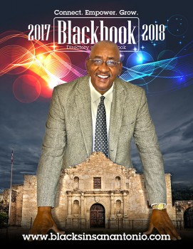 2018cover-gervin